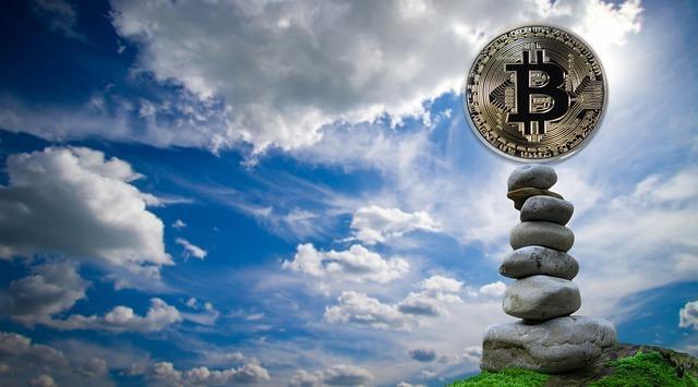 Bitcoin Potential