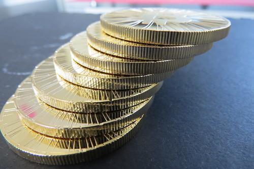 Wie in kryptowährungen investieren