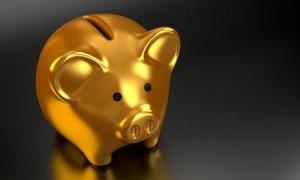 Sollte man in Gold ETFs investieren?