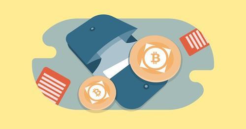 Bitcoin Cash Prognose