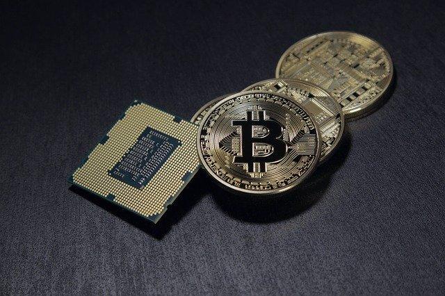 was ist bitcoin jetzt im handel wie kann man als schüler leicht geld verdienen nebenbei gutes