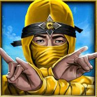 Bitcoin Spielen mit Ninja