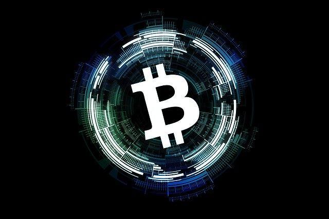 Jack Dorsey Der Bitcoin Und Die Afroamerikanische Community Kryptoszene De