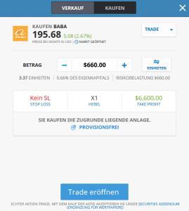 Aktien Kaufen Online Test