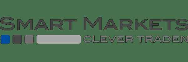 Smart Markets Logo