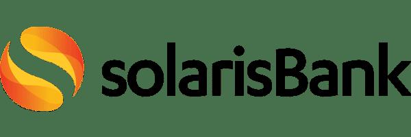 Solarisbank Aktie