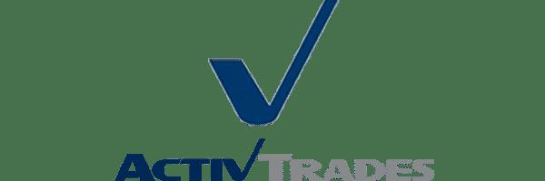 <p>ActivTrades Erfahrungen & Test 2021: Unsere Bewertung</p> -logo