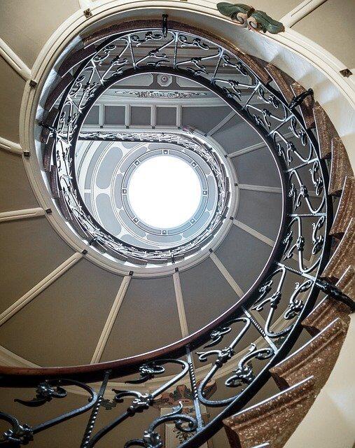 fibonacci photo