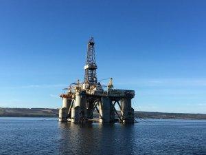 Gazprom Kurs
