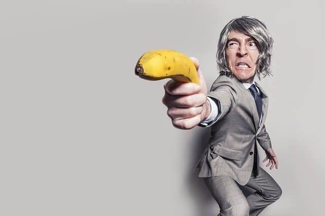 investieren sie in bananen-kryptowährung forex trading bestes währungspaar