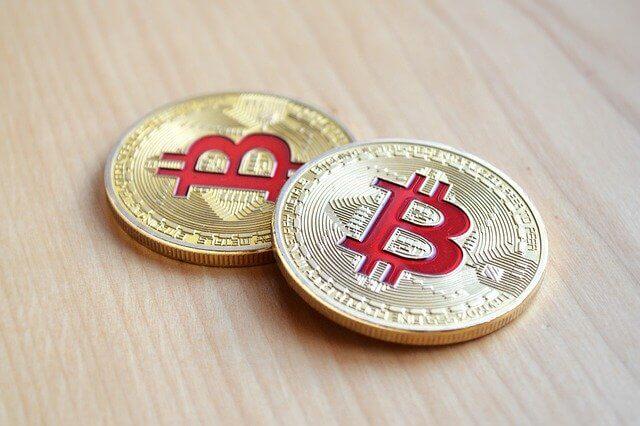 Bitcoin Anteile Kaufen