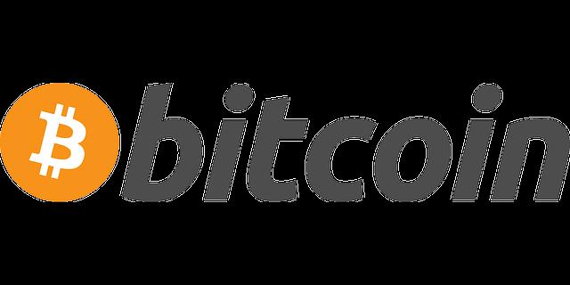 bitcoin photo