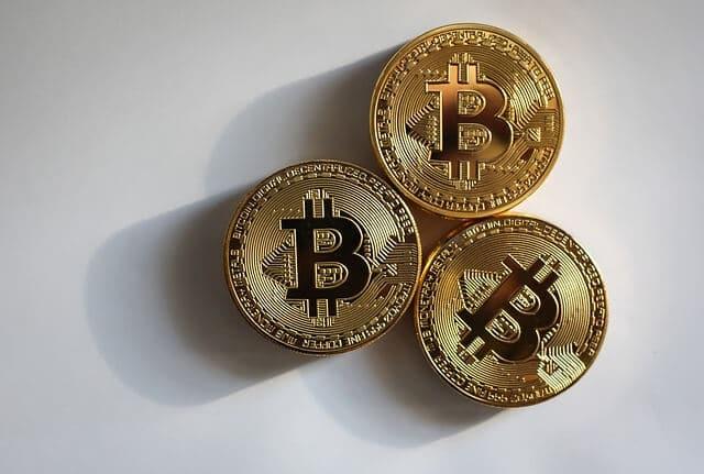 Kryptowährung Handeln – Wie sind kryptowährungen entstanden
