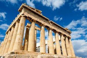 greek2020-04-17