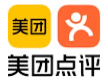 Meituan Dianping Registered Shs REG s Aktie logo