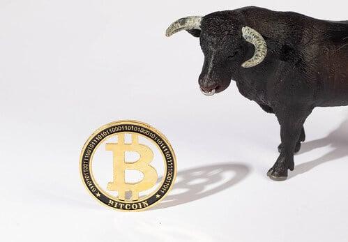 kryptowährung kaufen beste seite nebenbei geld verdienen von zu hause
