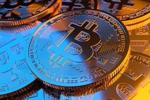 Bitcoin mit Paysafecard in P2P-Netzwerken kaufen
