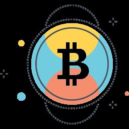 Investieren sie in bitcoin und litcoin