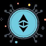 Ethereum Kryptowährung