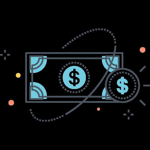 Kryptowährungen direkt Investieren