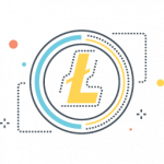 Litecoin Kryptowährung