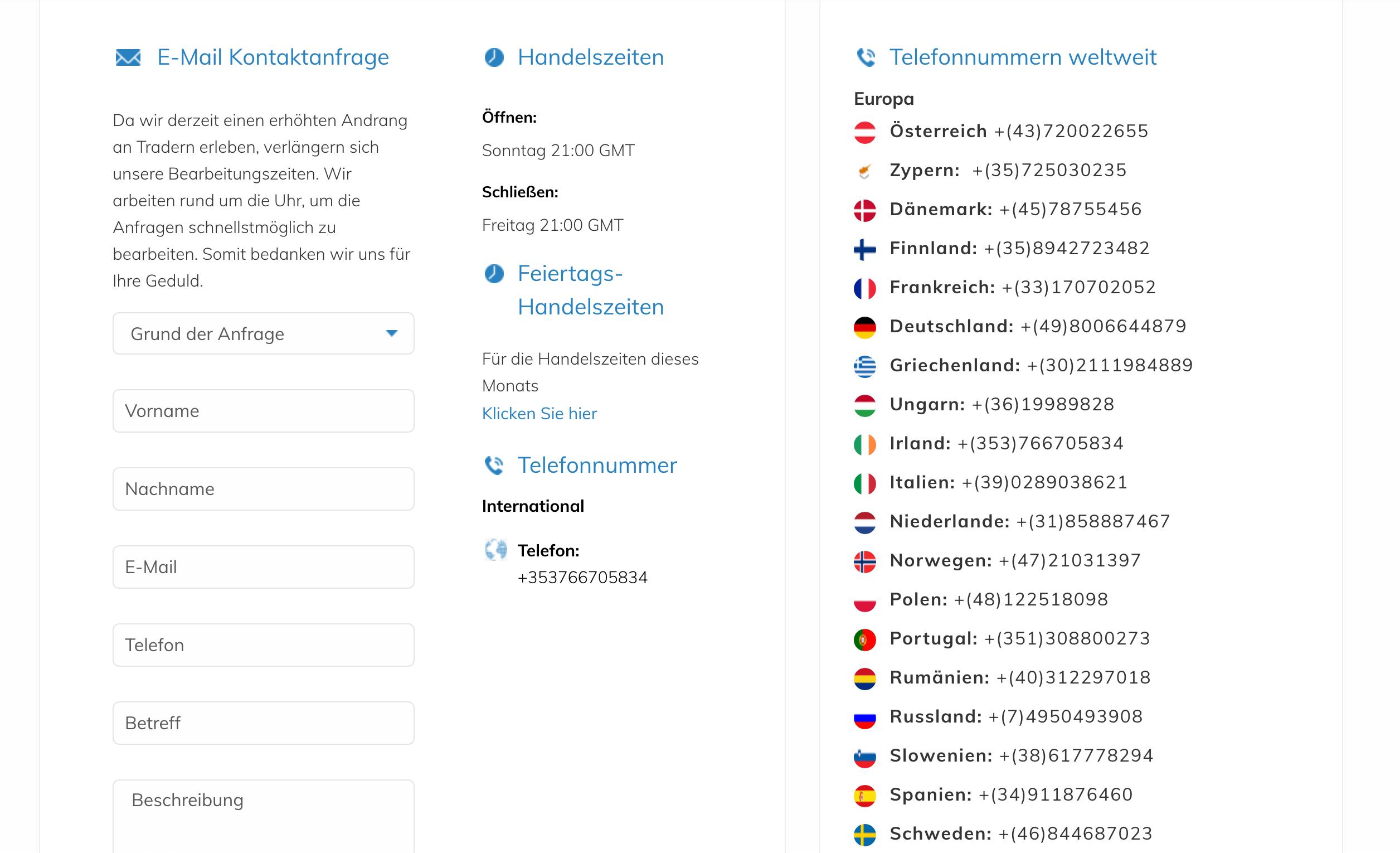 Sollte ich in bitcoin litecoin oder ethereum investieren