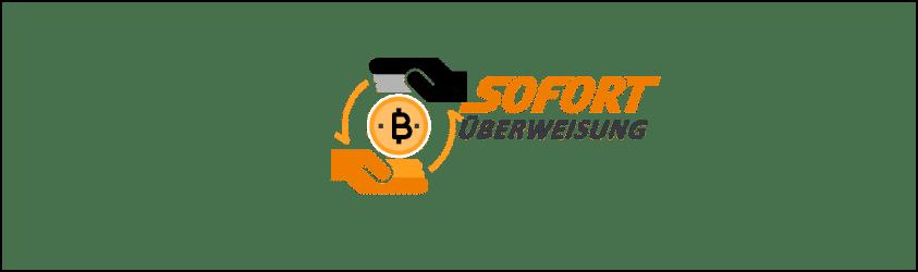 Bitcoin Sofortüberweisung kaufen