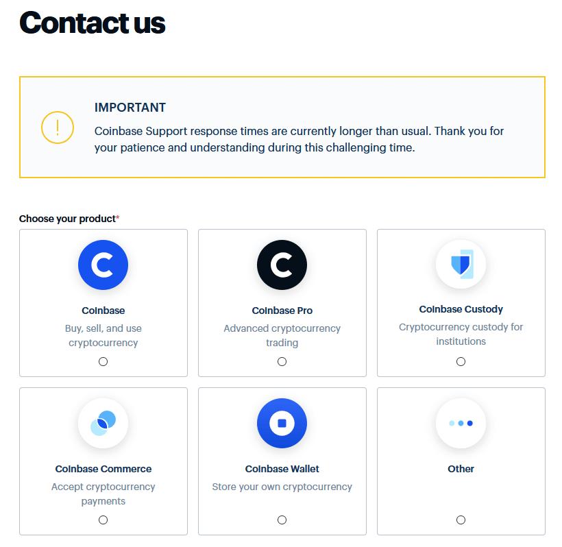 So verkaufen Sie Ihren Krypto auf Coinbase Pro
