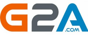 G2A Wallet Logo