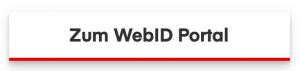 WebID Portal 1822direkt