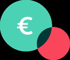 Smartbroker Icon