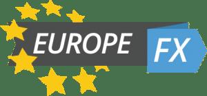 Europe Fx Erfahrungsberichte