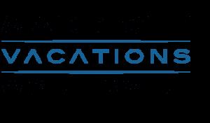 Marriott Vacation Worldwide Logo