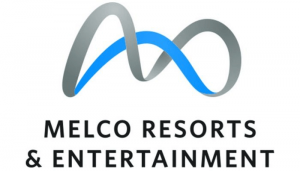 Melco Resorts Logo