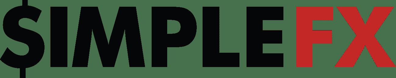 <p>SimpleFX Erfahrungen & Test 2021: Unsere Bewertung</p> -logo