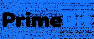 PrimeBit Logo