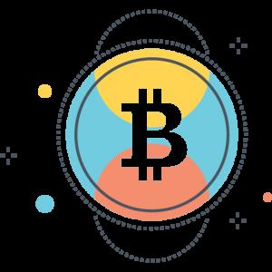 demo-konto für den handel mit kryptowährungen wie man mit sweatcoin schneller geld verdienen kann