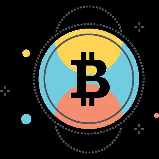 top kryptowährungsaktien in die investiert werden soll gesamtinvestition in kryptowährung
