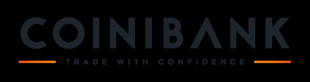 Coinibank Logo