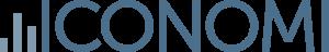 Iconomi Logo