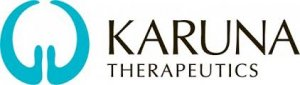 Karuna Therapeutics Logo
