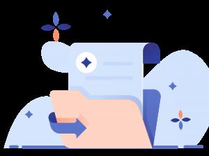 Kryptoszene Icon 4