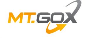 MTGox Scam