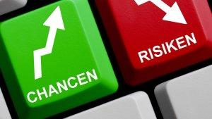 Neuemissionen Chancen Risiken