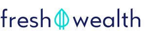 FreshWealth Logo