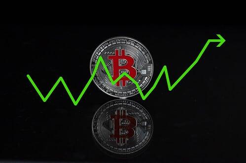 Bitcoin zertifikate trader vergleich