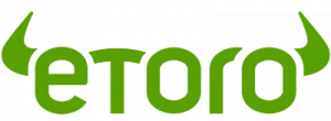 etoro-logo-transparent