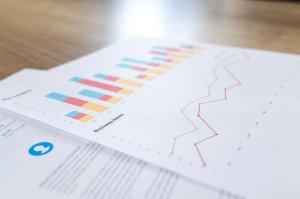 Strategie für Aktien und Wertpapiere
