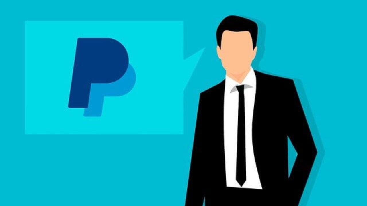 Paypal wird zum Krypto Anbieter – Kryptoszene.de
