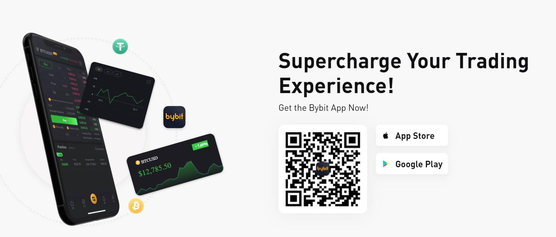 Bybit App